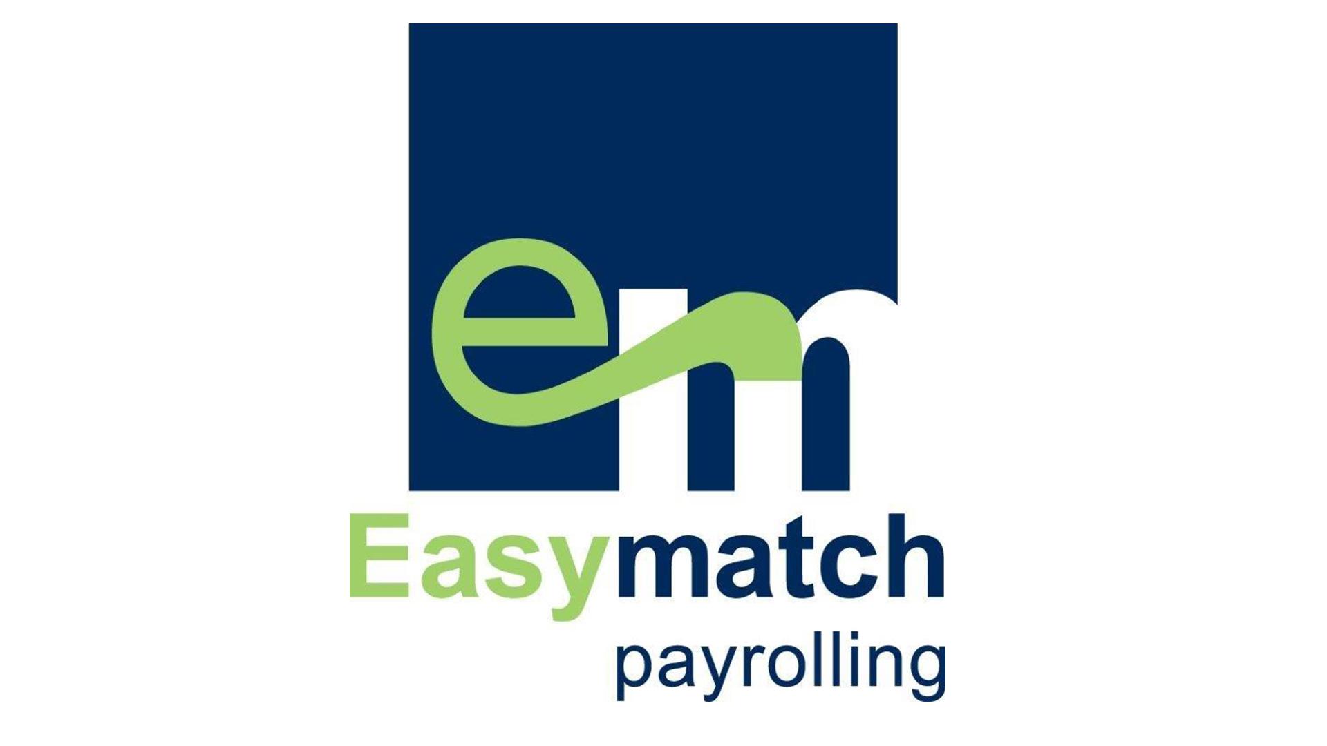 Easymatch