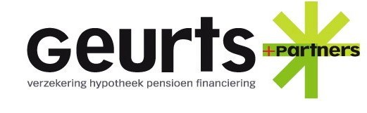 Geurts & Partners