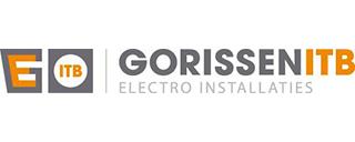 Gorissen ITB Electro-installaties