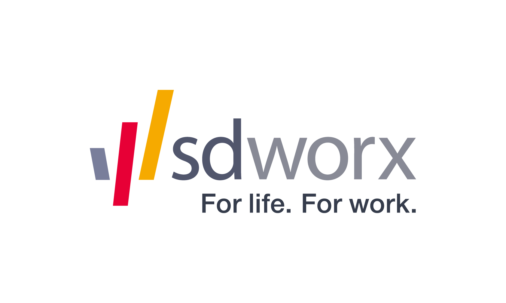SD Worx Staffing Solutions