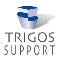 Trigos Support BV