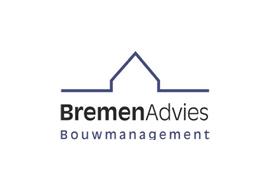 Bremen Advies