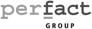 Perfact Group