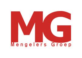 Mengelers Groep