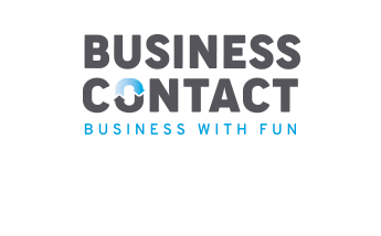 Business Contact Logo